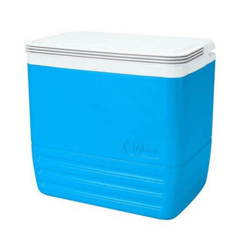 Igloo Products 10847 Ice Chest, Cool 16 Quart