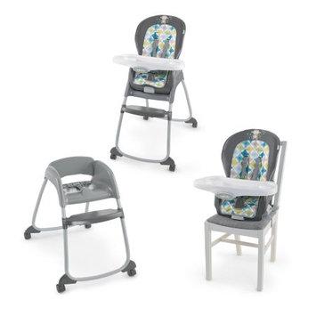 Kids Ii Ingenuity Trio 3-in-1 High Chair, Moreland