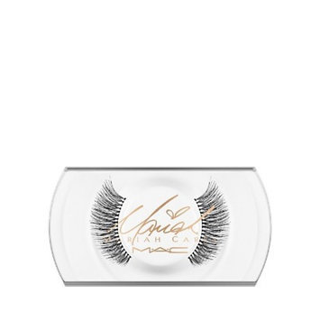 Butterfly Eye Lashes, Mariah Carey Collection