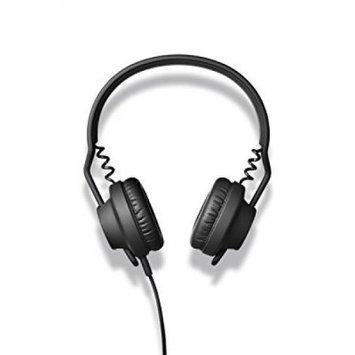 AIAIAI - TMA-1 Over-the-Ear DJ Headphones