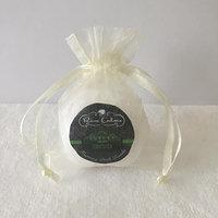 Reve Calme LUXURY COLLECTION Foaming Bath Bombs (2oz/56.70g) (Spearmint & Eucalyptus)