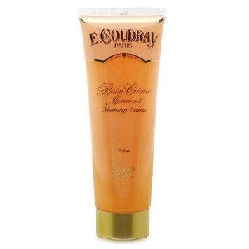 Perfumed Bath Creams Nohiba 125ml