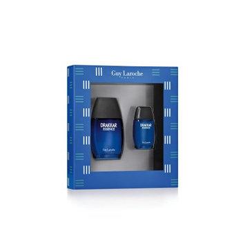 Drakkar Essence by Guy Laroche Men's Fragrance Gift Set - 2pc