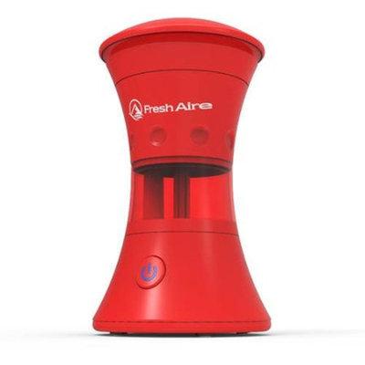 Fresh Aire Personal Ultrasonic Humidifier