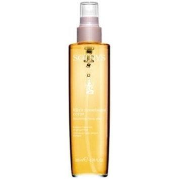 Sothys - Cinnamon and Ginger Escape Nourishing Body Elixir
