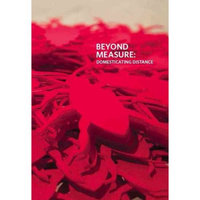 Abc Art Books Canada Distribution Beyond Measure: Domesticating Distance