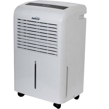 Aeonair 30-Pint Dehumidifier