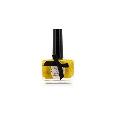 Ciate Nail Polish Members Only (007) 13.5Ml/0.46Oz