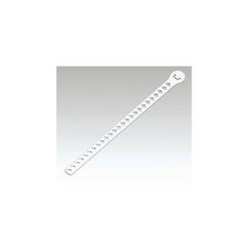 Dyno Seasonal Solutions 10Ct Candle Strap Pack