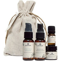 Annmarie Skin Care - Travel Kit-Purify for Oily Skin Care