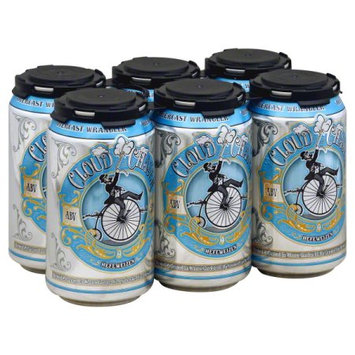 Crooked Can Brewing Microbreweries Crkdcan Cloud 6/12c