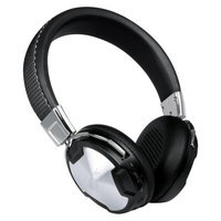 Aktivbox Arctic P614Bt Bluetooth black