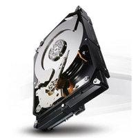 Seagate Enterprise Value HDD ST1000NC001 - hard drive - 1TB - SATA 6GB/s