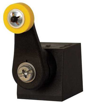 EATON LS-XRL Limit Switch Head, Rotry Lvr, Side,1.29 In
