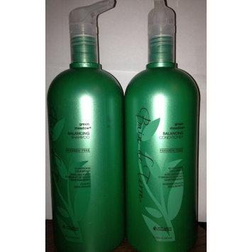 Bain De Terre Green Meadow Shampoo + Conditoner 33.8 Duo