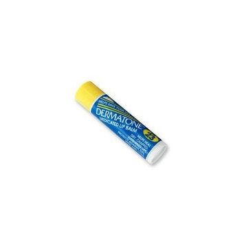 Dermatone SPF23 .15oz Stick by Dermatone