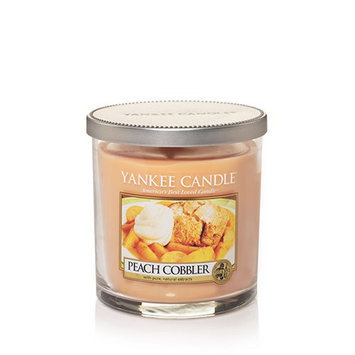 Yankee Candle® Peach Cobbler Candle
