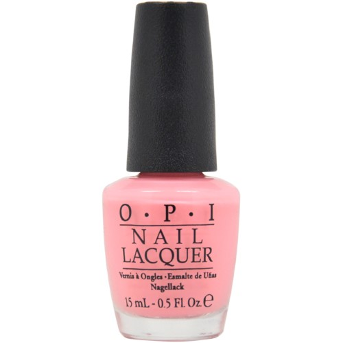 By OPI for Women - 0.5 oz. W-C-3385