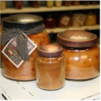 Acheerfulgiver ACheerfulCandle JM14 Jar Mama Banana Nut Bread