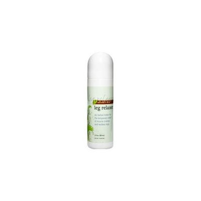 Ture's Rite Leg Relaxer Natures Rite 3 oz Roll-On