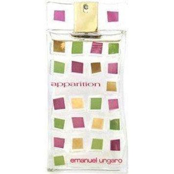 Emanuel Ungaro Eau de Parfum-Apparition - 3 oz