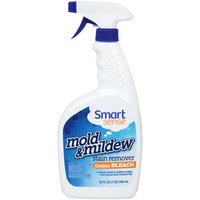 Smart Sense Mold & Mildew Bathroom Cleaner 32 oz.
