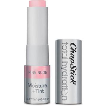Total Hydration Moisture + Tint Lip Balm