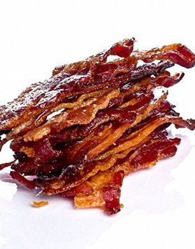 Southern Culture Artisan Southern Culture Original Candied Bacon Rub