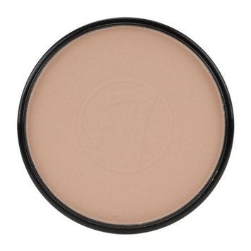 W7 Cosmetics W7 Luxury Pressed Powders 3 []