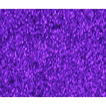 Zink Color Multi Purpose Glitter Brilliance Pro Purple