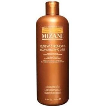 Mizani Renew Strength Reconstructing Gelee, 33.8 Ounce