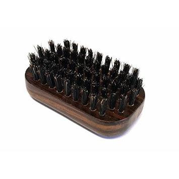 Speert Handmade Wooden Hair Brush DB81K