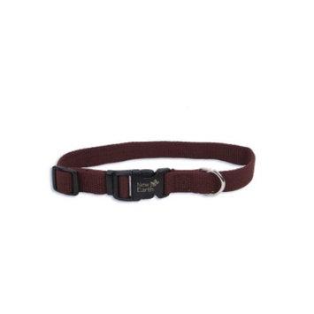 Coastal Pet Products Dog Supplies 14601 18 Chc 3/4 Soy Collar