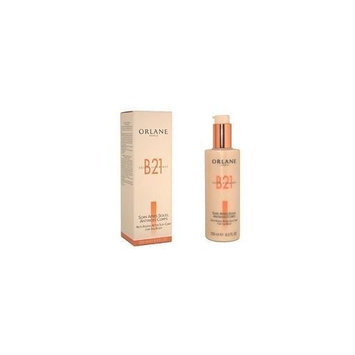 Orlane B21 Anti-Aging After Sun Care for Body 8.3 oz