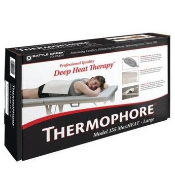 Thermophore MaxHEAT Thermophore; Arthritis Pads - Joint/Medium, 14
