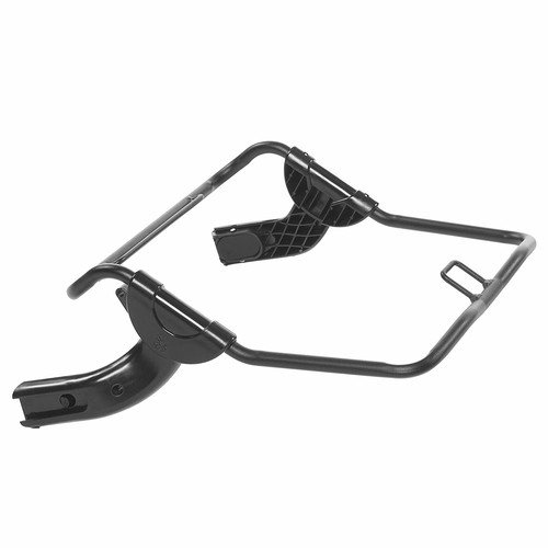 Ergobaby 180 Reversible Stroller Car Seat Adapter for Graco/Chicco