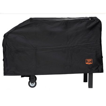 Yukon Glory Cover for Blackstone 28 Inch Griddle