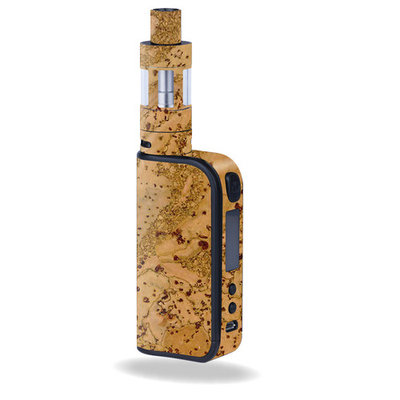 Skin For Innokin Coolfire 4 TC100 Aethon | MightySkins Protective, Durable, and