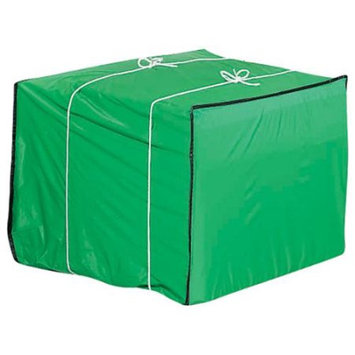 Miles Kimball MED Outdoor Air Conditioner Cover