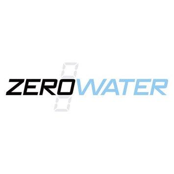 Zero Technologies Rapoo N1050 Optical Mouse - Optical - 1000 dpi - Scroll Wheel - Symmetrical