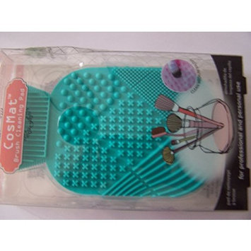 CosMat Brush Cleaning Pad