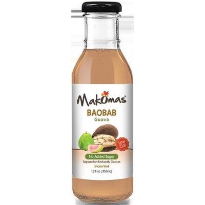 Makomas 100102-GT Ginger Turmeric Honey Case of 12 Case Pack of 12