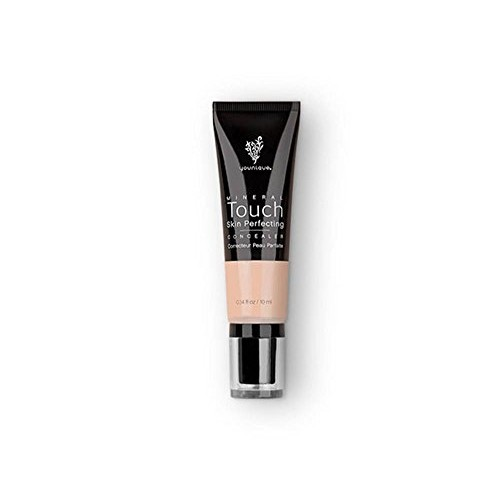 Younique Touch Mineral Skin Perfecting Concealer CHIFFON - MEDIUM WITH PINK UNDERTONES