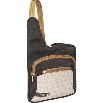 AmeriBag Jazzmin Cross Body