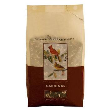 National Audubon Society Cardinal Birdfeed