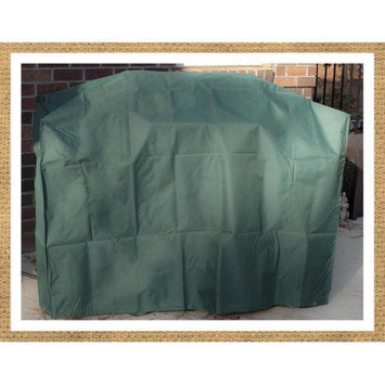 T2 International Premium Large Gas Grill Cover
