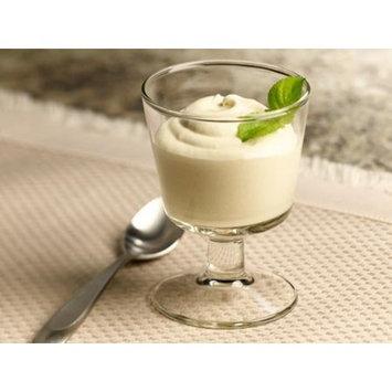 Medifast Vanilla Pudding