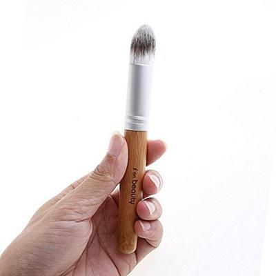 DATEWORK Powder Concealer Blush Liquid Makeup Brush