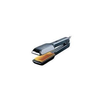 Belson Gold-N-Hot Iron Straightener