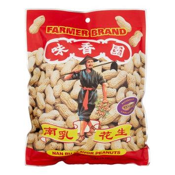 Framer Brand FARMER BRAND Nan Ru Flavor Peanuts 300g